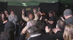 """These are great! Click to see rest of the photos: 30 minute behind-the-scenes video """"A Hobbit's Tale: The Journey Begins"""" which was included as a download with the purchase of the exclusive Best Buy Blu-ray package."""