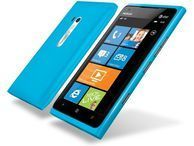 Windows Phone 7.8 update paused by Microsoft Those without the Windows Phone 7.8 software will be kept waiting a little longer, as Microsoft squashes bugs.