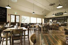 Merricks-General-Wine-Store-Merricks-Australia