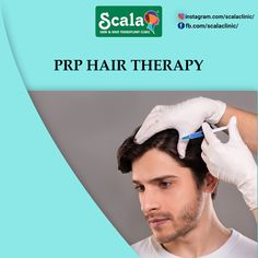 PRP Treatment - PRP Treatment is the usage of our own blood to facilitate the hair or re-growth of hair. The red blood cells (RBC) and the plasma are the main aspects of our blood. Quick Hair Growth, Hair Growth Charts, Castor Oil For Hair Growth, Hair Mask For Growth, Hair Growth Shampoo, Vitamins For Hair Growth, Healthy Hair Growth, Hair Growth Tips, Hair Buildup
