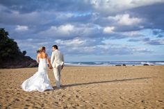 Beach Weddings - 10 Things You Need To Know Beach Wedding Photos, Beach Wedding Photography, Beach Weddings, Professional Photography, Family Portraits, Coast, Africa, Wedding Inspiration, Live