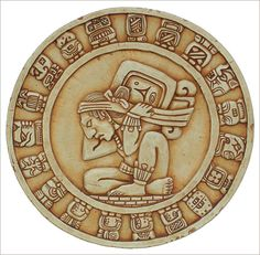 -- La dieta maya consistía en maíz, frijoles y calabazas, la regional abarca el sureste de México y parte de Guatemala y Belice. Desde alrededor de 250 d. C., el período clásico se define en gran medida por el levantamiento de monumentos esculpidos empleando las fechas de Cuenta Larga.  Maya Calendar, Calendar, maya art, maya, precolumbian reproductions, mesoamerican reproductions, mayan art, arte maya.