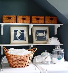 15+ Makeover Ideas  - For Every Room In Your Home! great blog...