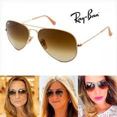 3307c4d0503c9 oculos ray ban oculos de sol aviador original certificado e garantia  promoção - GRUPO PROMOÇÃO