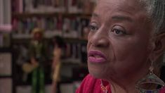 Artist Faith Ringgold talks about her writing process and Tar Beach