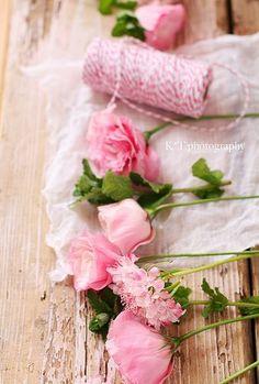 pink #Colorful Roses| http://colorful-roses-julien.lemoncoin.org