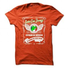 Santa Cruz Tecamac #city #tshirts #Santa Cruz #gift #ideas #Popular #Everything #Videos #Shop #Animals #pets #Architecture #Art #Cars #motorcycles #Celebrities #DIY #crafts #Design #Education #Entertainment #Food #drink #Gardening #Geek #Hair #beauty #Health #fitness #History #Holidays #events #Home decor #Humor #Illustrations #posters #Kids #parenting #Men #Outdoors #Photography #Products #Quotes #Science #nature #Sports #Tattoos #Technology #Travel #Weddings #Women