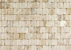 Baileo envi neo pyramid white wash. De Baileo wood panels zijn eco vriendelijk, decoratief, sfeervol, gemakkelijk te installeren en verbeteren de akoestiek in elk interieur. De Baileo is verkrijgbaar in de kleuren white wash en espresso brown (roestbruin)