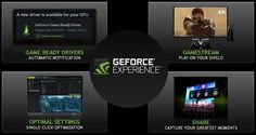 Nvidia states that future game-ready drivers will require registration.jpg