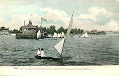 Boating_on_San_Francisco_Bay_Off_the_Alameda_shore_California1040.jpg 1,026×663 pixels