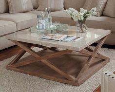 Taraval 3 Seat Sofa With Oak Base Crate And Barrel