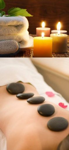 Aromatherapy and Massage is a popular form of natural healing work that involves using aromatic essential oils to promote health and well being. Aromatherapy And Massage . Thai Massage, Face Massage, Massage Room, Massage Therapy, Massage Art, Massage Treatment, Spa Treatments, Stone Massage, Wellness Spa