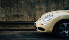 Awesome car for your Desktop [1024x600] via Classy Bro