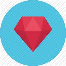 jewel icon - Google Search