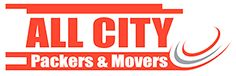 Packers and Movers in Mumbai - All City Packers and Movers Provides Damage Free & Door to Door Service @ Reasonable Rates. Book Your Consignment Now!