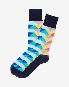 5-Pack 3 White + 2 Black Bombas Men/'s Ankle Socks Honeycomb Large 7-12 NWT