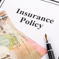 professional liability insurance Professional Liability