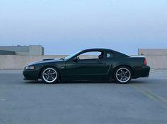 New Edge Bullitt Mustang Sn95 Mustang, New Edge Mustang, Saleen Mustang, Ford Mustang Bullitt, Fox Body Mustang, Chevy Diesel Trucks, Ford Trucks, 4x4 Trucks, Chevrolet Trucks
