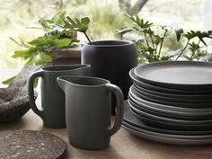 Rinnova la tua tavola con gli elementi della nuova collezione #SINNERLIG