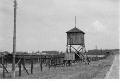 Majdanek http://www.HolocaustResearchProject.org
