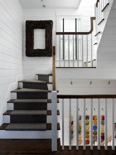 Sitting Room Photos: HGTV Green Home 2010 : Green Home : Home & Garden Television