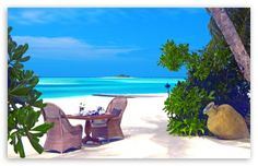 Tic tropical lunch wallpapers free vacations fun getaways overnight stays top couples most hotels caribbean travel