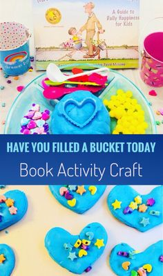 644 Best Arts And Crafts For Kids To Make At Home Images In 2019