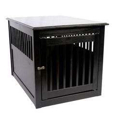 32 Best Indoor Dog Houses Images In 2015 Wood Dog Crate