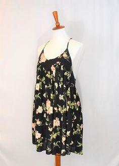 Cold Shoulder Dress, Boho, Lifestyle, Shopping, Collection, Dresses, Fashion, Vestidos, Moda