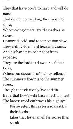 "Christina Rossetti's ""Goblin Market"""