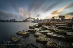 All About The Light by GlennCrouch. Please Like http://fb.me/go4photos and Follow @go4fotos Thank You. :-)