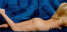 Image result for fotos desnudas de brigitte bardot