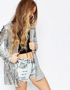 Search: sequin - Page 3 of 24 | ASOS
