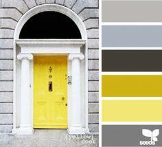 Kleurenpallet-voor-geel.1361027559-van-LeoniBonte.jpeg (300×273)