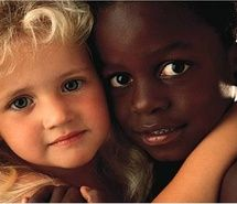 Inspiring picture igualdad, liberty, love, no racism. Resolution: 1200x834 px. Find the picture to your taste!