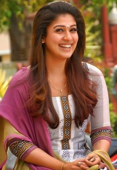 Trending Now ( Indian Film Actress, Indian Actresses, Tamil Actress, Beautiful Gorgeous, Most Beautiful Women, Hot Actresses, Beautiful Actresses, Nayanthara Hairstyle, Perfect Figure