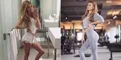 La estrella alemana de Instagram entrega seis claves de su éxito   Tendencias   LA TERCERA