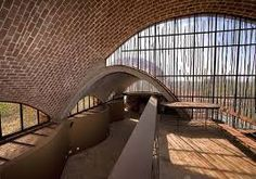 Image result for contemporary african architecture
