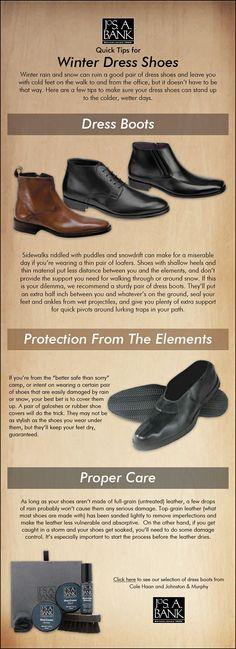 Elevator Dress Shoes Men - Make Taller Business Shoes - Height Increasing Wedding Shoes Business Shoes, Business Fashion, Mens Business Professional, Dress With Boots, Dress Shoes, Fly Shoes, Shoes Men, Men's Shoes, Gentleman Shoes