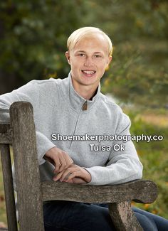 Posing a boy senior. props will gie a senior guy something to do with there hnds Sand Springs, Senior Guys, How To Pose, High School Seniors, Senior Portraits, Senior Pictures, Something To Do, Memories, Poses