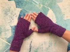 Ravelry: akemi's Straightforward Mitts for Mom Yarn Shop, Fingerless Gloves, Arm Warmers, Ravelry, It Is Finished, Mom, Projects, Shopping, Fingerless Mitts
