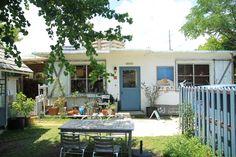沖縄ガールに人気のおしゃれスポット「港川外人住宅街」おすすめカフェと雑貨屋まとめ