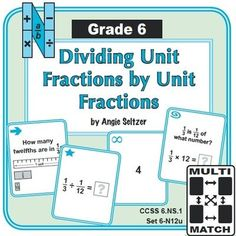 Printables Fraction Attraction Worksheet fraction attraction worksheet answers subtracting fractions aa 39 improper and