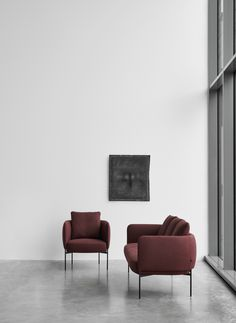 top interior decorating tips Modern Interior Design, Interior Architecture, Minimalist Architecture, Interior Decorating Tips, Decorating Bathrooms, Decorating Ideas, Home Furniture, Furniture Design, Chaise Vintage