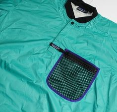 Vintage Patagonia for awesome deals on this site