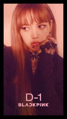 ♡°.* BLACKPINK ~@taemin