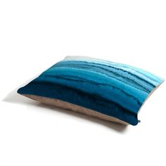 within the tides   DENY Designs Home Accessories