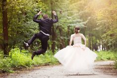Seven Things to You Need to Quit Now… For a Happier Marriage