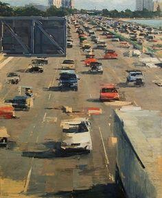 I-80. ryan m. reynolds