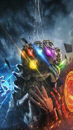 'Avengers: Endgame' Character Posters Released - Scoop Every Day Thanos Marvel, Marvel Avengers, Marvel Art, Marvel Heroes, Marvel Movies, Avengers Poster, Snoopy Wallpaper, Retro Wallpaper, Jimin Wallpaper